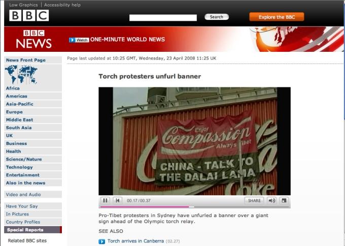 bbc-report