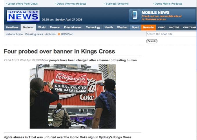 national-9-news