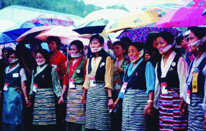 TibetanWomen.jpg