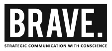 brave_logo
