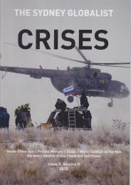 Crises-Global21-Sydney-Globalist.jpg