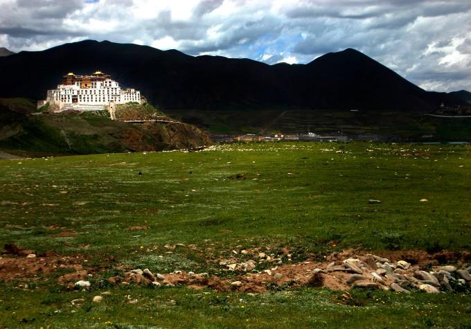 my-monastery