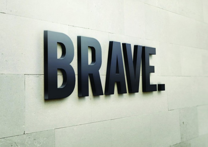 Brave-Media-title.jpg