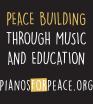 P4P-Slogan