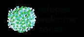 RWZ-Logo-Green-e1481243534901