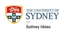 Sydney Uni.png
