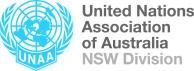 UNAA_NSW_logo1